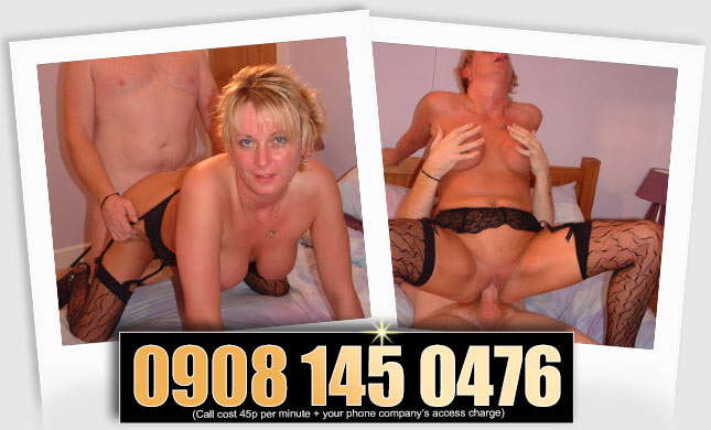 Cuckold Phone Sex Chat Online