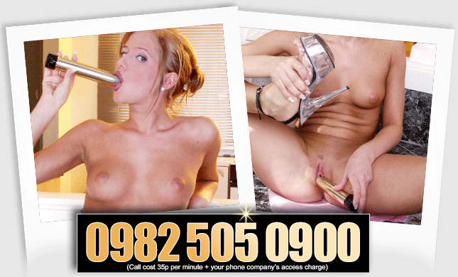 Cheapest No Limits Phone Sex